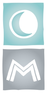 317_MM_1800pxl_Logo_v4